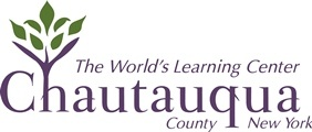 Chautauqua County New York, The World's Learning Center