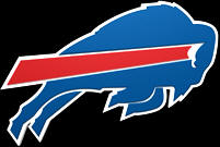 Lana's Beloved Buffalo Bills